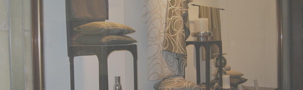 Dienstleistungen deko2 dekoration und werbung in brugg for Innendekoration aargau